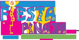 Fiesta Pinatas